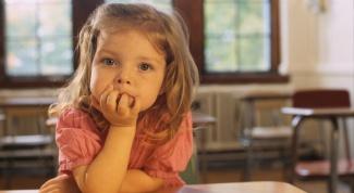 Как заставить ребенка слушать