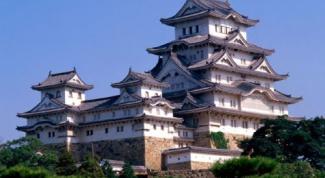 Как уехать жить в Японию