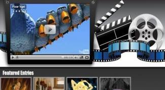 Как посмотреть фильм при маленькой скорости