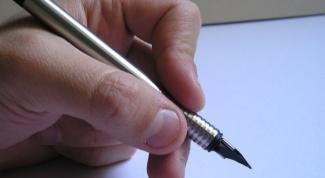Как написать жалобу в прокуратуру на судебных приставов