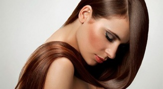 Reviews about keratin hair straightening