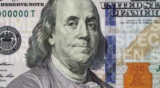 Бенджамин Франклин: кто он, человек со стодолларовой купюры