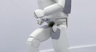 Как научиться танцевать в стиле робот