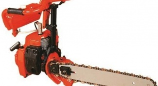 How to adjust carburetor chainsaw