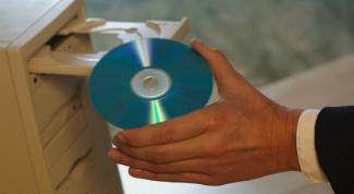 Как открыть нечитаемый диск