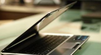 Как обнулить BIOS на ноутбуке Asus