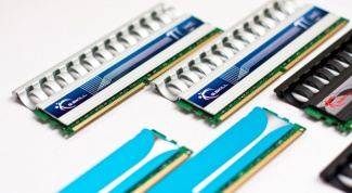 How to increase RAM size
