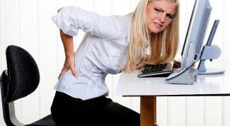 How to treat kidney injury