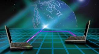 Как удалить шлюз интернета