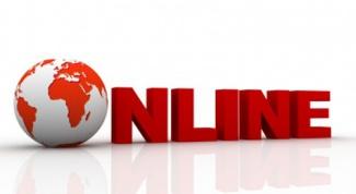 Как создать ярлык для интернет-подключения
