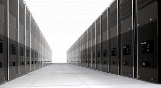 Как подключиться к терминальному серверу