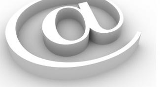 Как добавить сайт в каталоги бесплатно
