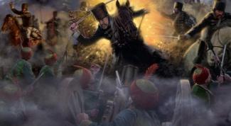 Как играть за страны в Empire Total War