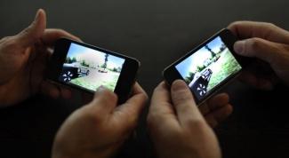 Как запустить игры с телефона на компьютере