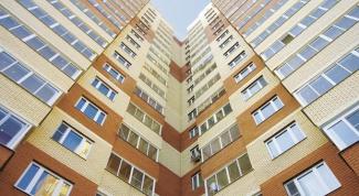 Как продать кооперативную квартиру