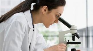 Как выявить паразитов у человека