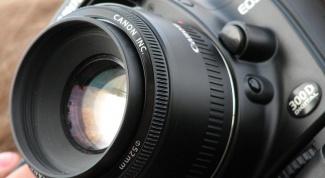 Как выбрать цифровой профессиональный фотоаппарат