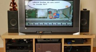 Как найти неисправность в телевизоре