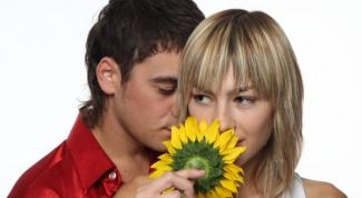 Как заполучить девушку, у которой есть парень