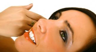 Как лечить очень сухую кожу