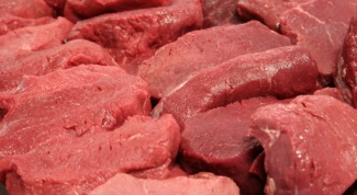 How to cook meat to make it soft