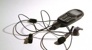 Как слушать радио по мобильному телефону