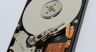 Как очистить жесткий диск на компьютере