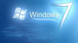 How to install disk image Windows 7