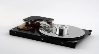 Как поставить дополнительный жесткий диск