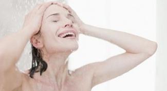 How to treat autonomic nervous system