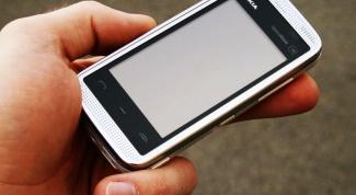 Как смотреть видео в интернете на Nokia 5530