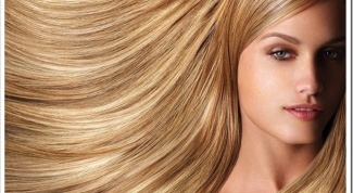 Как обесцветить волосы гидроперитом