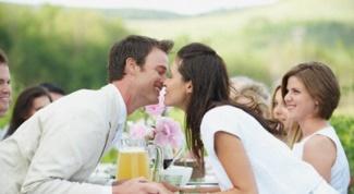 Как отметить вторую годовщину свадьбы