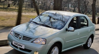 Как отрегулировать сцепление на Renault Logan