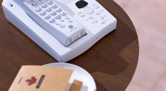Как оплатить городской телефон через интернет