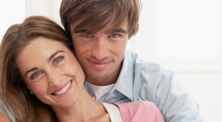 Как избежать измены мужа