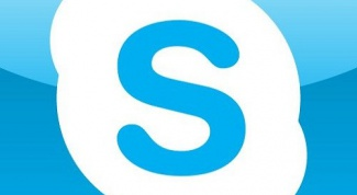 How to create a new account in Skype