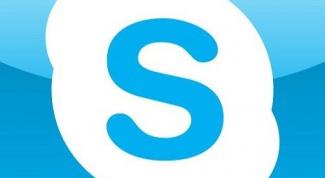 Как создать новый аккаунт в Скайпе