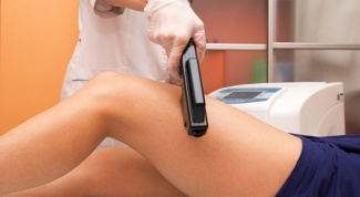 How to get rid of unwanted hair permanently