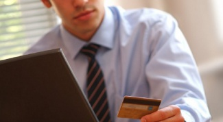 How to transfer money from credit card to phone