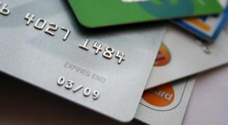 Как положить деньги на карточку Сбербанка России