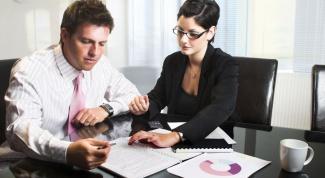Как заработать деньги в малом бизнесе