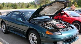 Как притирать клапана у двигателя