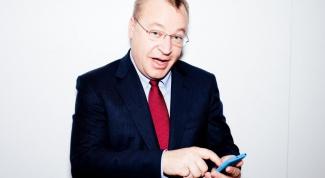 Как заблокировать входящий звонок на Nokia