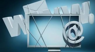 Как настроить интернет на два компьютера в локальной сети