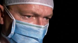 Как написать жалобу на главного врача