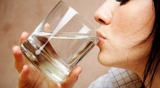 Как и при помощи чего очистить обычную воду