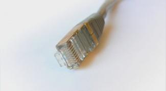 Как найти интернет-провайдера