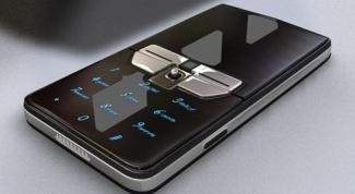 Как отправить фотку на мобильный