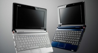 Как смазать кулер в ноутбуке Acer